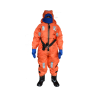 Peralatan Marine Safety Kapal Immersion Survival Suit Fangzhan