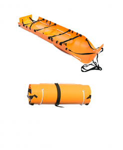 Multifunction Roll Stretcher - Type RC-E7