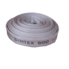 """OSW Syntex 500 Fire Hose Selang Pemadam Canvas Polyster 1.5"""" X 60 M"""