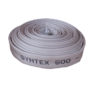 """OSW Syntex 500 Fire Hose Selang Pemadam Canvas Polyster 2.5"""" X 20 M"""