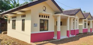 Qatar Charity distributes Rp46 billion for 11 projects in Indonesia