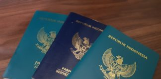 "Indonesian e-passport safer with ""Public Key Directory"" certificate"