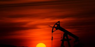 Pertamina EP produces more oil from ABG-007 well