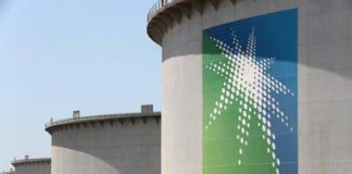 Aramco uses smart technology to operate oil wells