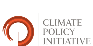 Commercial institutions dominate financing of climate mitigation in Indonesia