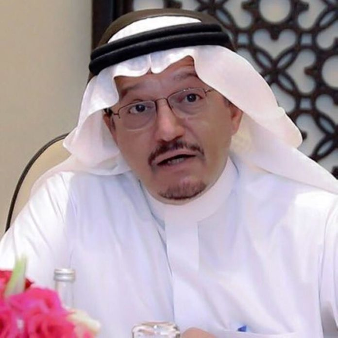 Saudi's university new system in line with Vision 2030