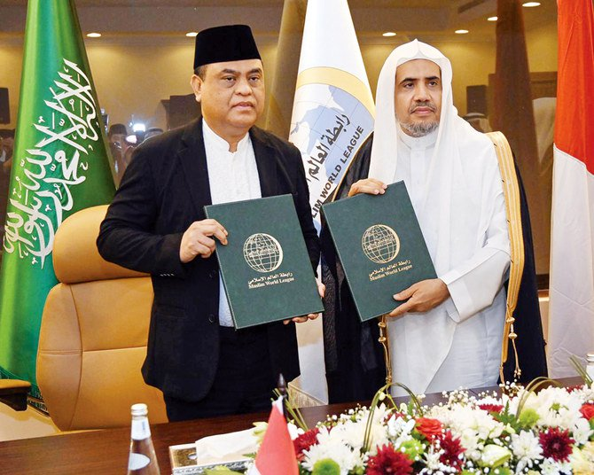 Largest Islamic civilization museum to built in Jakarta