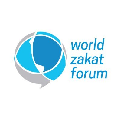 Russia officially joins World Zakat Forum