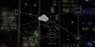 Indonesian govt's cloud to operate in 2020