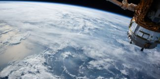 Indonesia encourages space exploration for peace