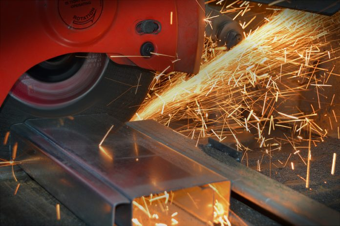 Investment in metal, electronics industry reaches Rp22.2 trillion