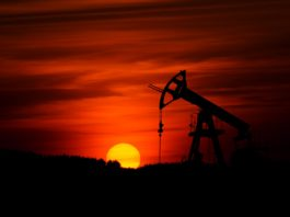 US-China trade deal rises Indonesian crude oil prices