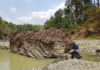 Indonesian govt issues regulation to protect geological heritage