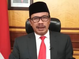 Ambassador asks Indonesian citizens to obey Saudi COVID-19 prevention rules