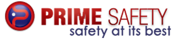 Prime Safety Indonesia