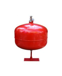 Auto Hanging Fire Extinguisher Thermatic DCP 6 kg